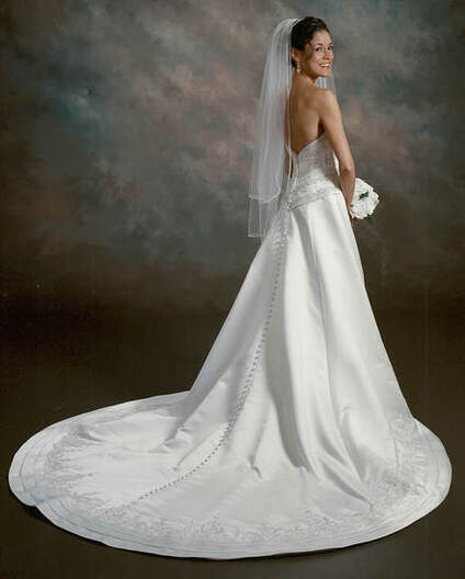 Elite Cleaners Wedding Dress Cleaning And Preservation